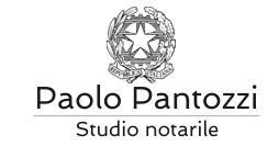 Pantozzi Studio Notarile