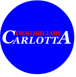 carlotta immobiliare logo