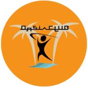 Oasi Club logo