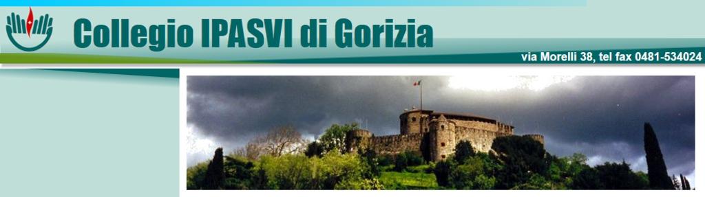 IPASVI di Gorizia