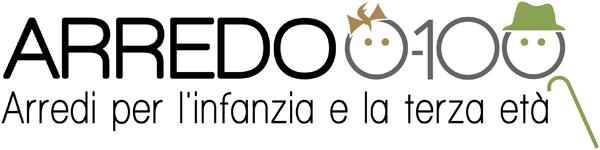 Arredo Zero Cento logo