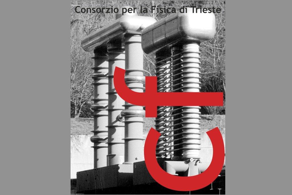 Consorzio Fisica Trieste