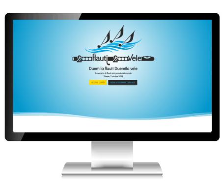 Trieste Flute desktop