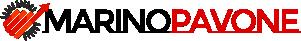 Marino Pavone logo