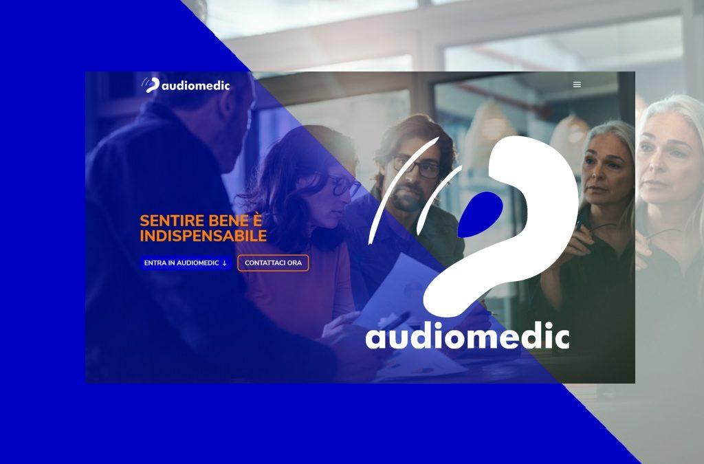 Audiomedic