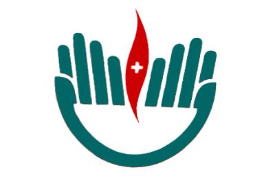 Collegio IPASVI di Gorizia