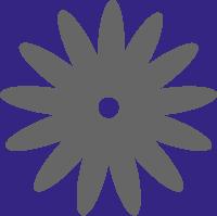 logo Mirodata