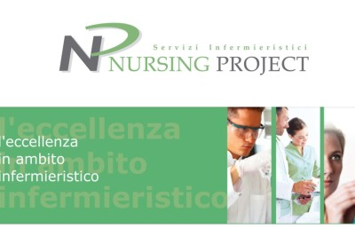 Nursing Project