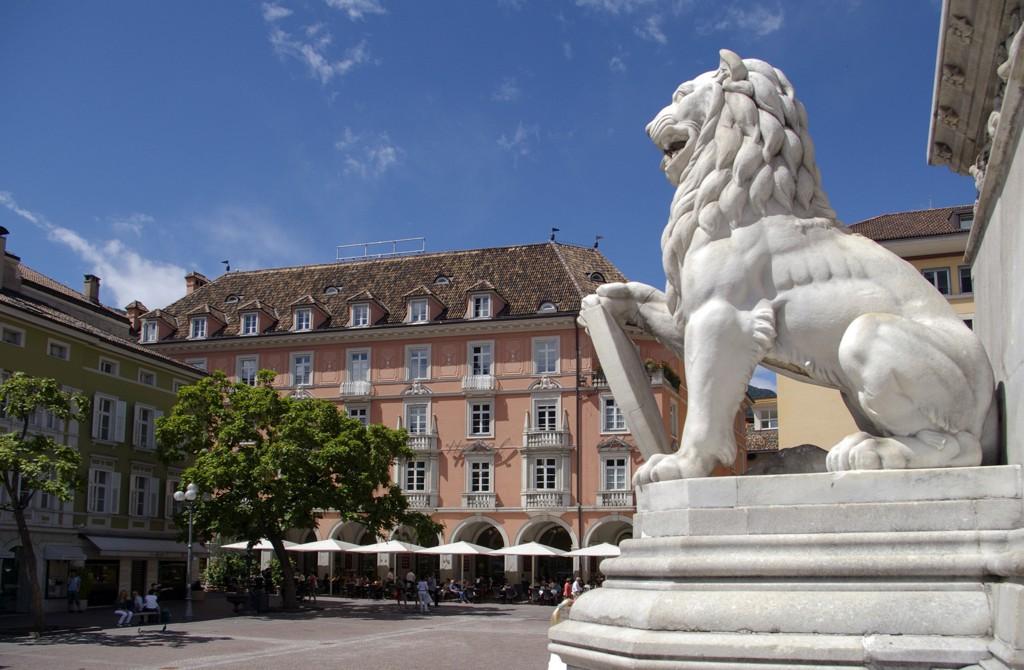 Consiglio Notarile di Bolzano