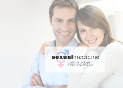 Sexualmedicine