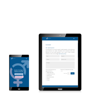 sexualMedicine mobile