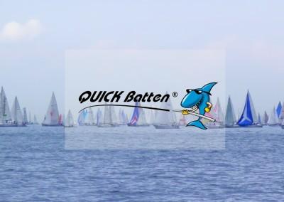 Quick Batten