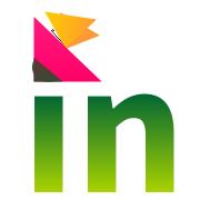 logo Vacanze in Cadore