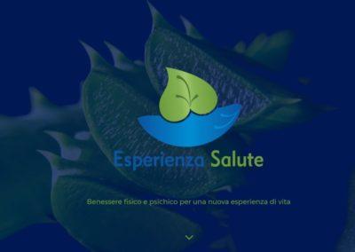 Esperienza Salute