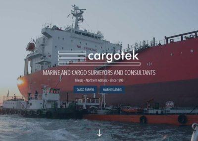 Cargotek