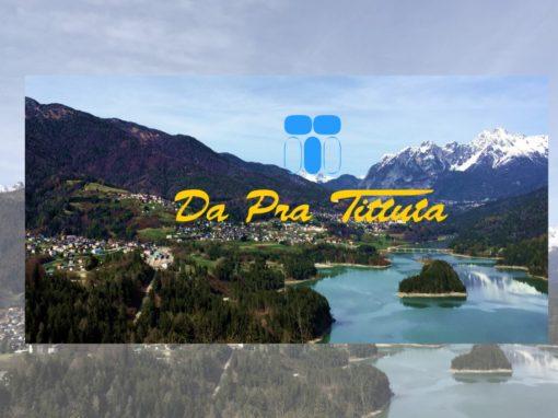 Da Pra Tittuta