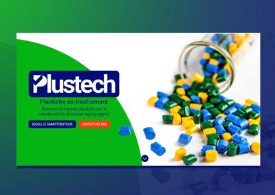 Plustech