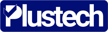 Logo Plustech