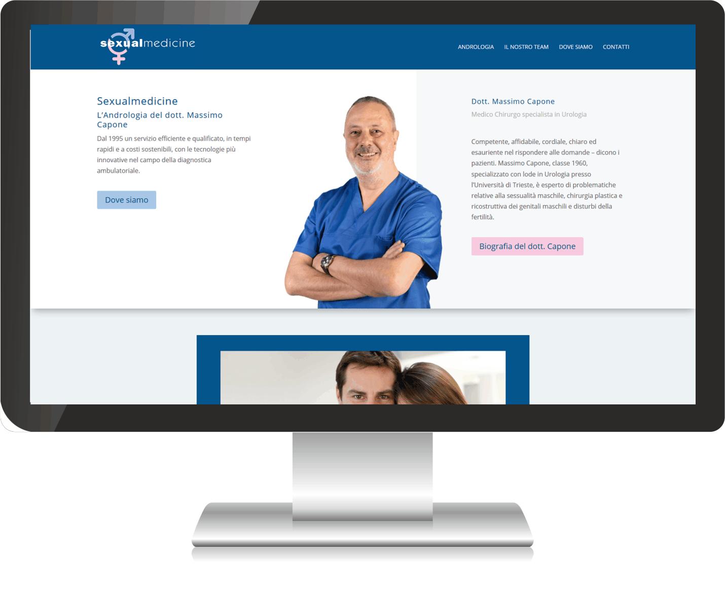 sexualMedicine desktop