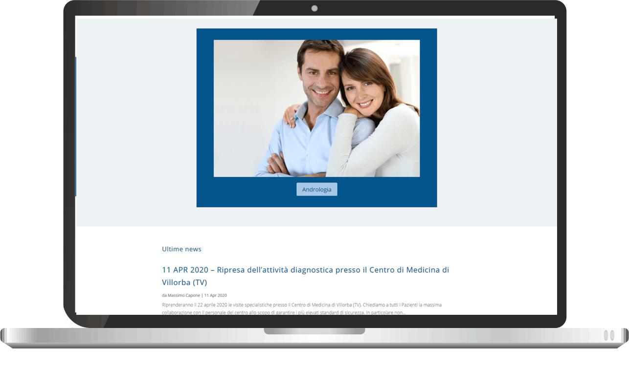 sexualMedicine laptop