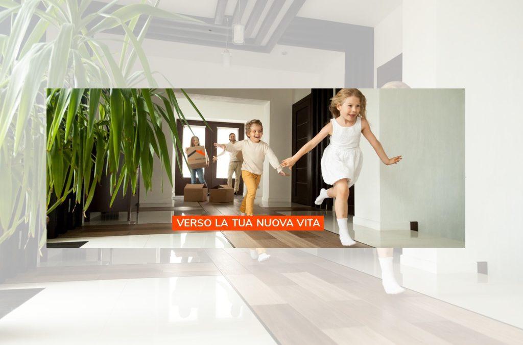 Futura Immobiliare Trieste