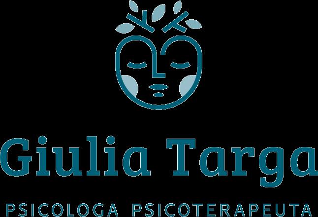 Giulia Targa logo