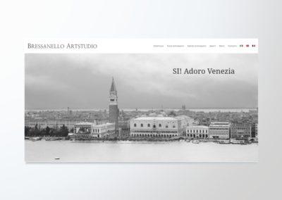 Bressanello Artstudio